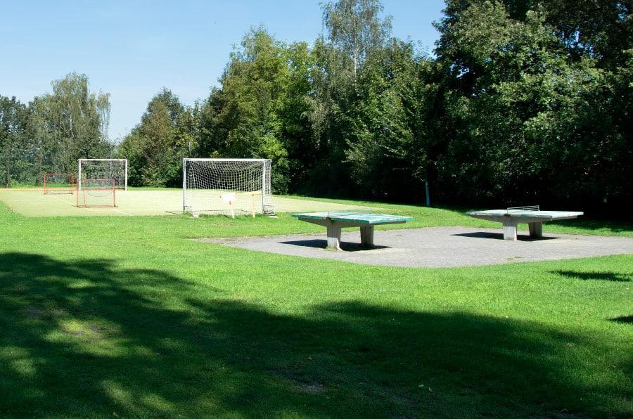 Hřiště-pro-míčové-sporty